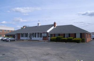 Farmers Insurance - Farmington Hills, MI