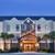 Staybridge Suites Savannah Airport - Pooler