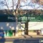 John's XLNT Foods - San Jose, CA