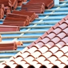Superior Roofing of New Mexico