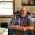 Scott A. Hill: Allstate Insurance