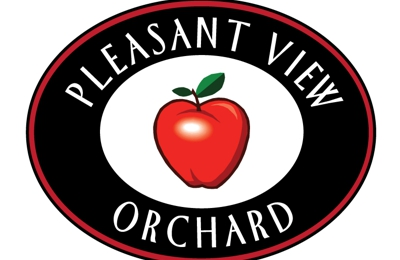 Pleasant View Orchard - Fairland, IN. U-Pick Apples & Pumpkin Patch