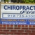 Chiropractic First PC