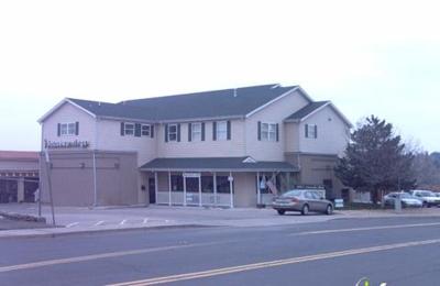 Avalue Insurance - Centennial, CO