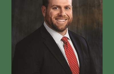 Lee Milliner - State Farm Insurance Agent - Enterprise, AL