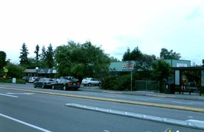 Zip Market - Kirkland, WA