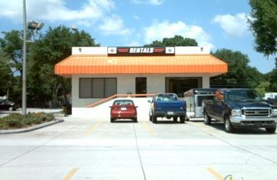Cigar City Rentals - Tampa, FL