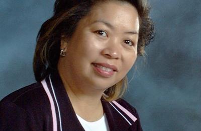 Dr. Rosalinda Arleen Mandreza, MD - San Jose, CA