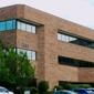 Providence Columbia Medical Associates - Columbia, SC