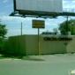 Big Top Amusements - Denver, CO