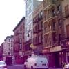 Lower East Side Dance Academy