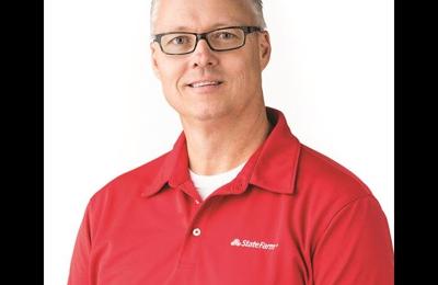 Doug Hailey - State Farm Insurance Agent - Papillion, NE