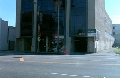 JRT International, Inc. - Sherman Oaks, CA