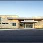 Scott White Rehab-Kingsland - Kingsland, TX