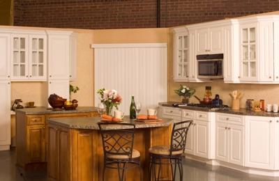 Distinct Advantage Kitchen and Bath 4236 W Alexis Rd, Toledo, OH ...