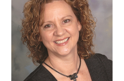 Valerie Mastay - State Farm Insurance Agent - Pittsburgh, PA