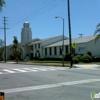 Community Christian Reformed Church of Los Angeles