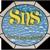 SNS Pool & Spa Services LLC