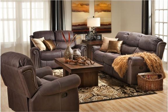 Furniture Row