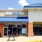 MyEyeDr. - Lorton, VA