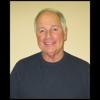 George Carella - State Farm Insurance Agent
