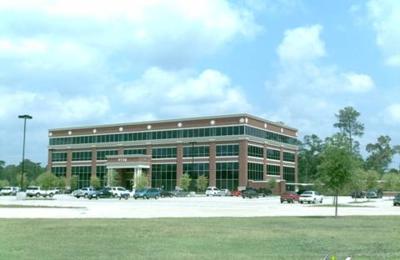 Cypresswood Endodontics - Houston, TX
