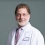 Stephen A. Siegel, MD
