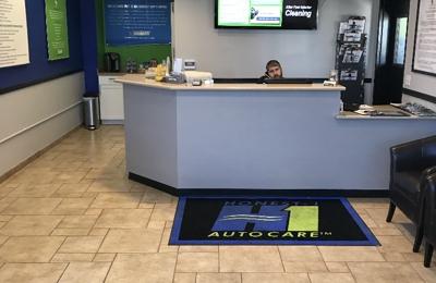 Honest-1 Auto Care - North Las Vegas, NV