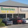 Downtown Tire & Auto