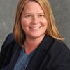 Edward Jones - Financial Advisor:  Heather LeVar