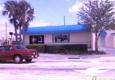 Prestige Pawn - Jupiter, FL