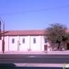 Saint Matthew Catholic School