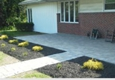 TC's Landscaping & Lawn Service - Mount Laurel, NJ