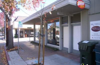 Piccolo Italian Restaurant - Menlo Park, CA