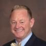 Mark Snyder - RBC Wealth Management Financial Advisor