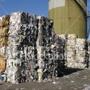 Miami Waste Paper Co
