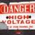 Porpiglia Electrical Contractors