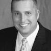 Edward Jones - Financial Advisor: Adam F Reese