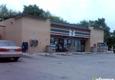 7-Eleven - Des Plaines, IL