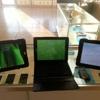 Iphones & Ipads Warehouse - CLOSED