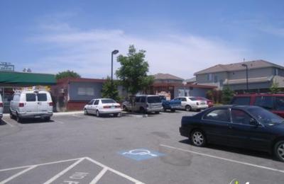 Electro Tax Services - San Jose, CA