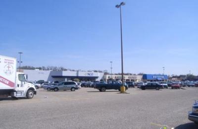 J U0026 J Furniture Company Inc   Mobile, AL