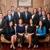 Simmons & Associates-Ameriprise Financial Services Inc
