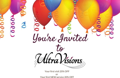 Ultra Visions Hair Salon Inc - Etters, PA