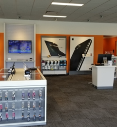 AT&T Store - Fayetteville, AR