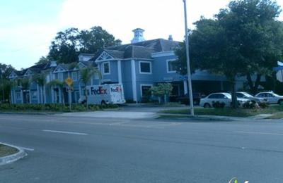 Wildflower Cafe - Clearwater, FL