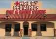 Ashley Pediatrics Day & Night Clinic - Mcallen, TX