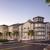 Elan Rosemary Apartments