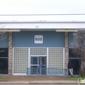 Memphis Union Mission Inc - Memphis, TN