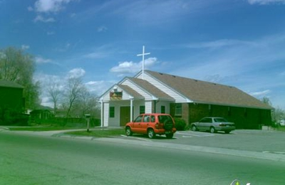 Foothills Fellowship Baptist Church - Littleton, CO